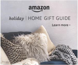 amazon gift card -promo codes - myusamart