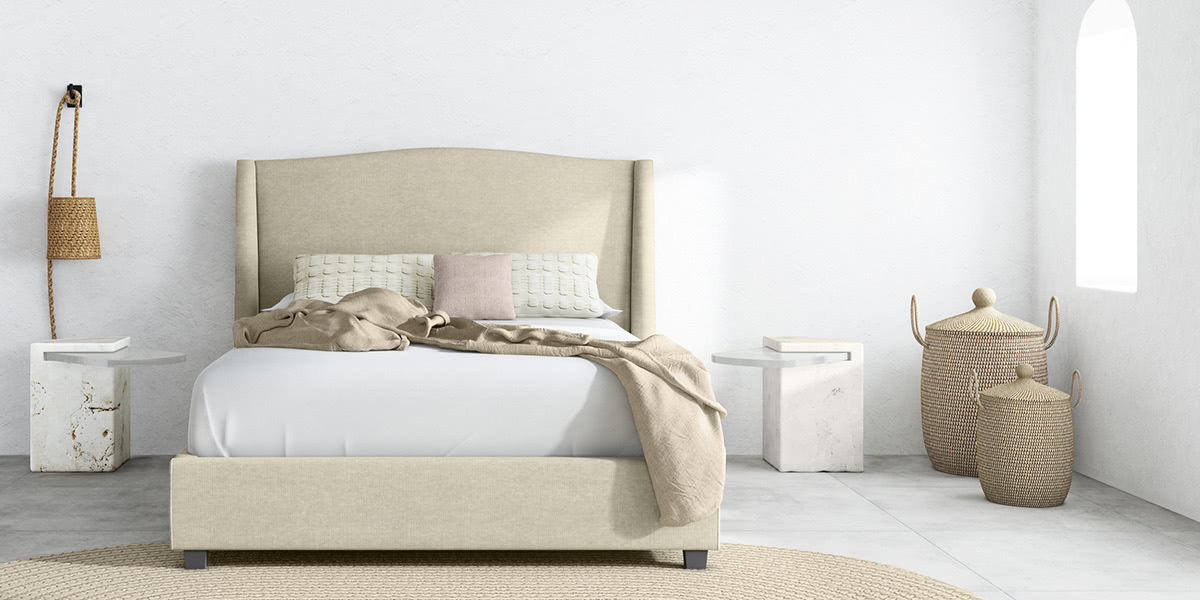 best brands of bed sheets