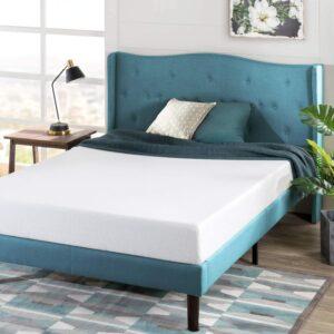 king size mattress under 300