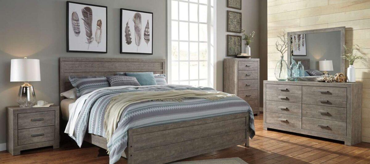 Queen Bedroom Sets Under 300